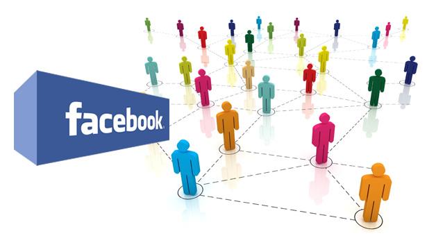 Quảng cáo facebook là gì? Cách chạy quảng cáo facebook cơ bản