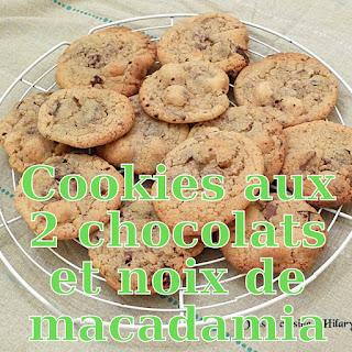 http://danslacuisinedhilary.blogspot.fr/2016/05/cookies-aux-deux-chocolats-et-noix-de-macadamia.html