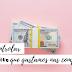 Como Controlar o Dinheiro Que Gastamos Numa Ida às Compras
