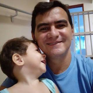 Prefeito Olivânio Remígio se recupera bem após cirurgia realizada às pressas