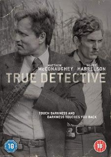True Detective Temporada 1 720p Dual Latino/Ingles