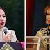 Atty. Trixie Angeles Pens Perfect Open-Letter in Response to Doris Bigornia's Latest Ambush Interview Fail