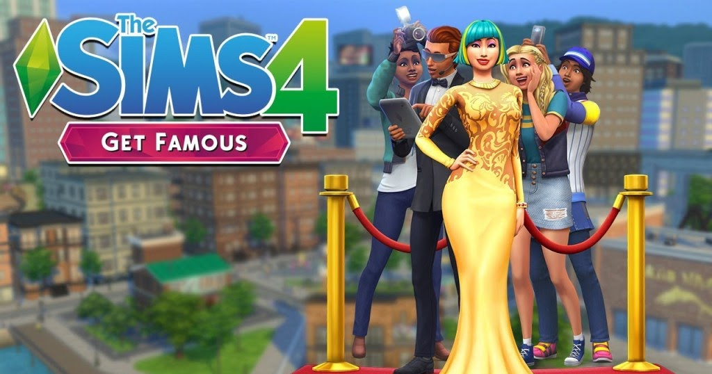 How many sims games are there?   Yahoo Answers