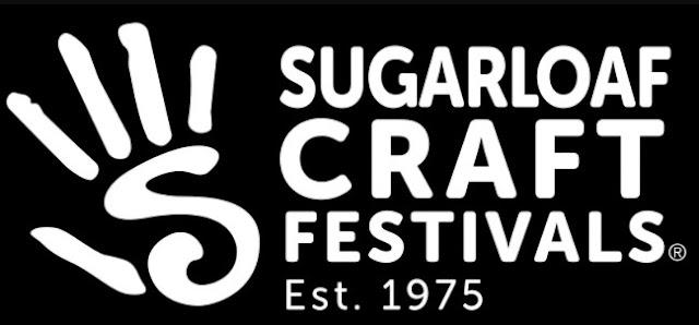 Sugarloaf Craft Festival Event