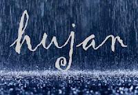 hujan (ransel-sumber)