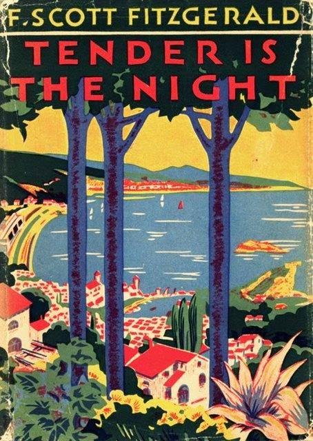 Tendre Est La Nuit Film : tendre, Chroniques, Cinéphile, Stakhanoviste:, Tendre, Tender, Night,, Henry, (1962)