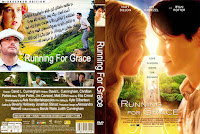 Corriendo por la gracia (2018)