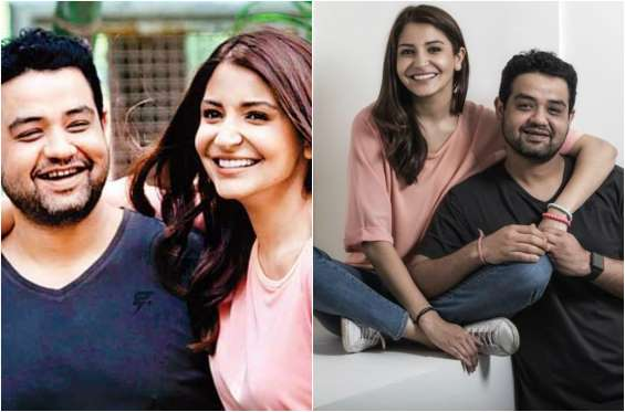 Lesser known celebrity siblings bollywood actress