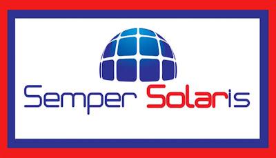 Solar Companies Bakersfield Ca, Solar Companies Bakersfield, Solar Companies Bakersfield California, solar company, bakersfield california