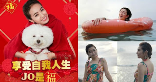 hawick asian singles Watch asian tv shows and movies online for free korean dramas, chinese dramas, taiwanese dramas, japanese dramas, kpop & kdrama news and events by soompi, and original productions -- subtitled in english and other languages.