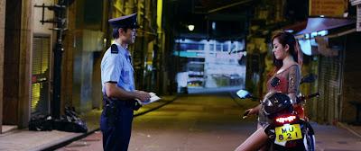 Download Lan Kwai Fong 2 (2012) BluRay 720p 700MB | Ezine ...