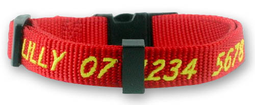 dog-collar-with-name-woven-in