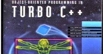ROBERT LAFORE BY PDF C TURBO