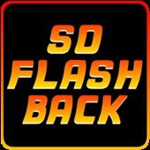 Ouvir agora Rádio Só Flash back - Web rádio - São Luis / MA