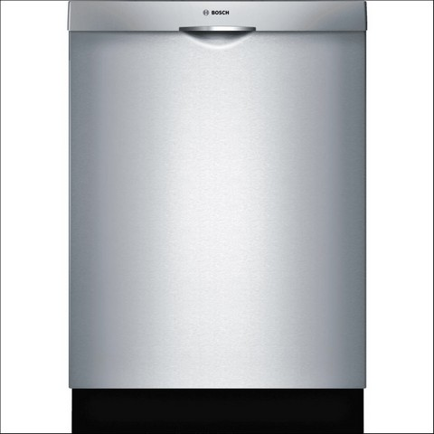 Bosch Dishwasher Silence Plus 50 Dba Reviews