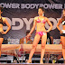 India's Biggest Fitness Model Hunt Audition Held in City Gets Stunning Response