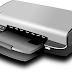 HP Deskjet 2135 Driver