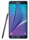 harga Samsung Galaxy Note 5 SM-N920V terbaru