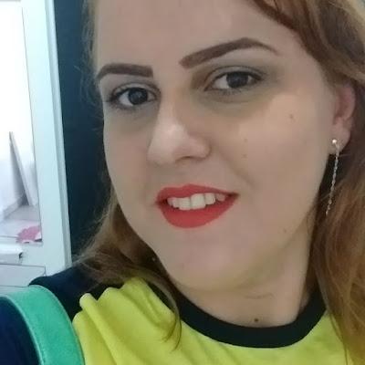 Órgãos de Jéssica Trianoki, atropelada pelo ex-namorado, não puderam ser doados