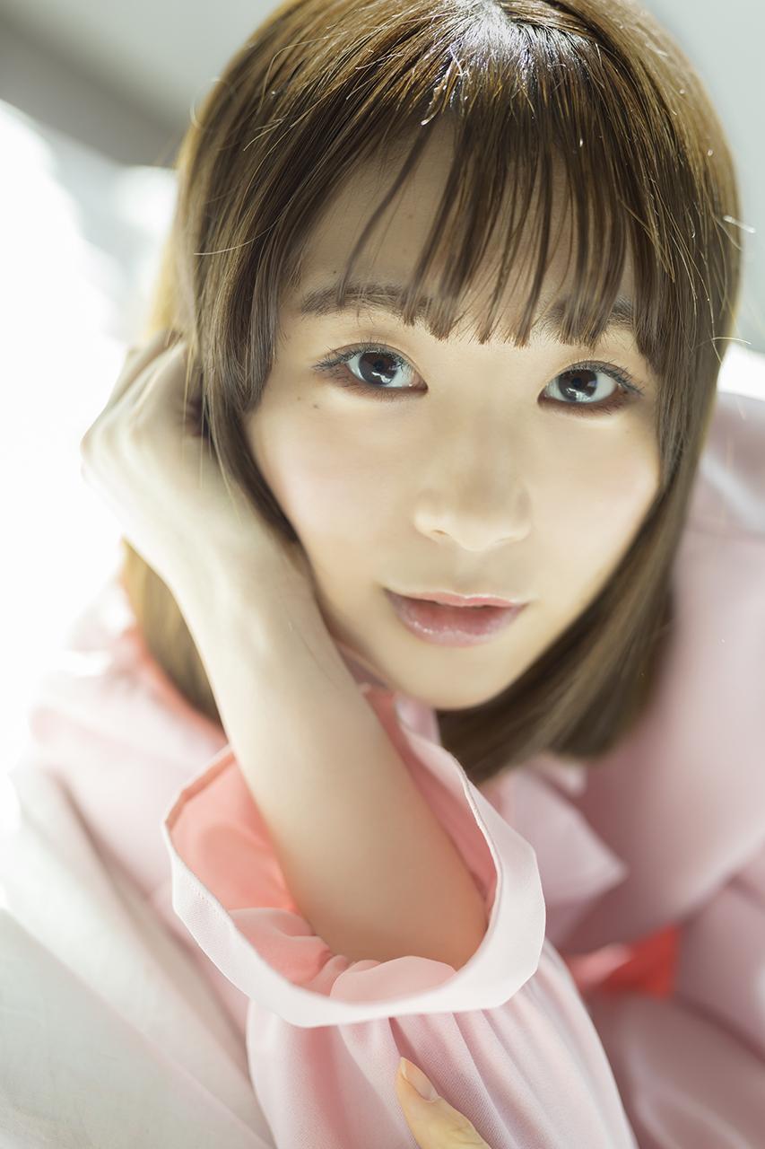 Nagasawa Nanako 長沢菜々香, HUSTLE PRESS HaaaaaN Zero③ 2018年4月07日