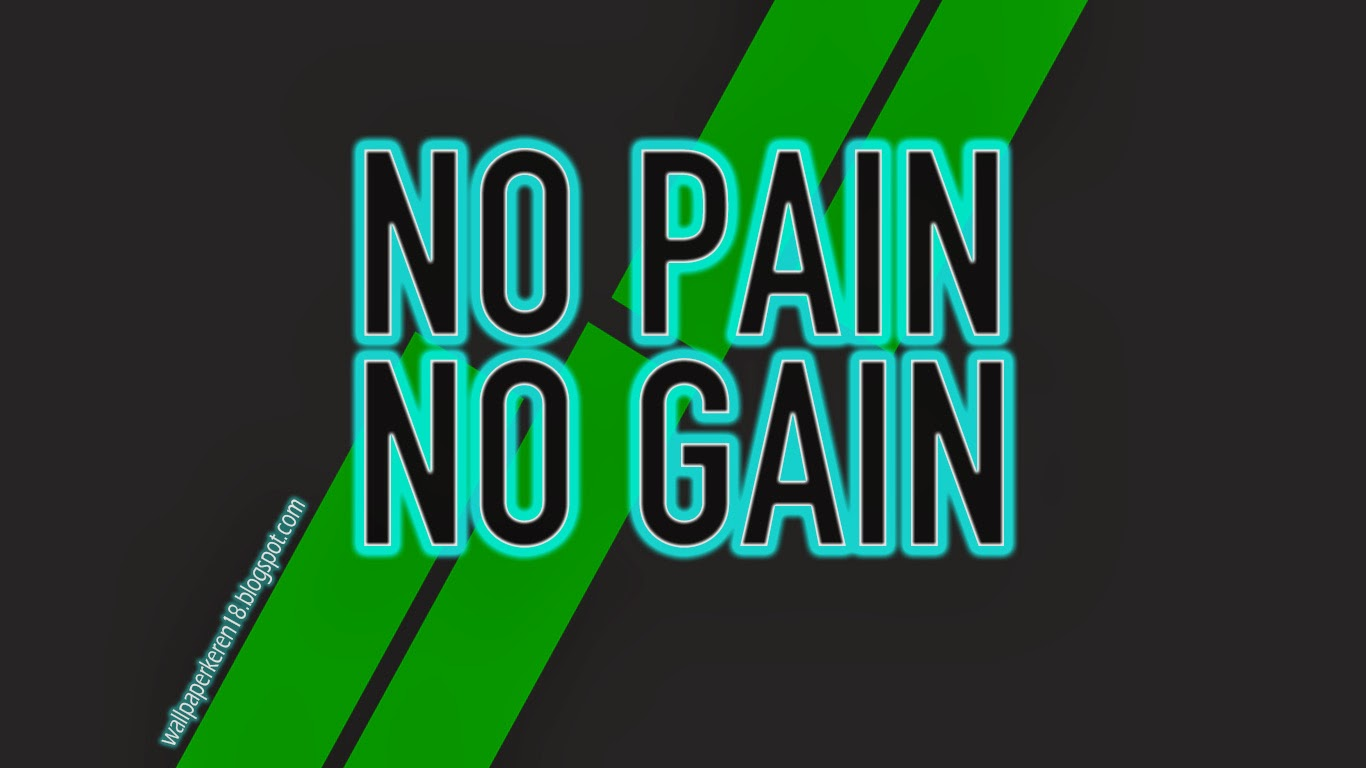 no pain gain wallpapers - photo #6