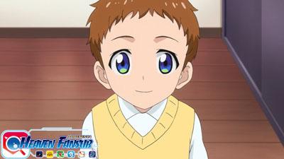 Digimon Universe - EP43