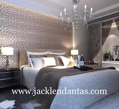 decorar quarto pequeno, decorar apartamento alugado, decorar apartamento antigo