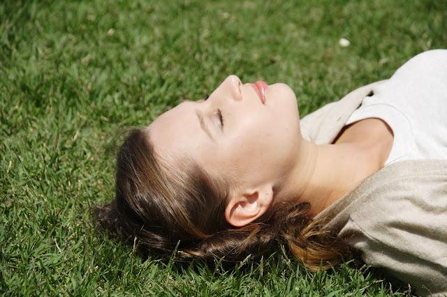 育毛サプリって必要?髪に効くサプリの効果と弱点を考察!