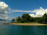 Tanjung Marthafonz Maluku