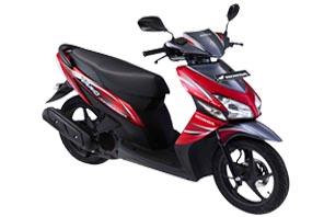 Honda - Vario CW