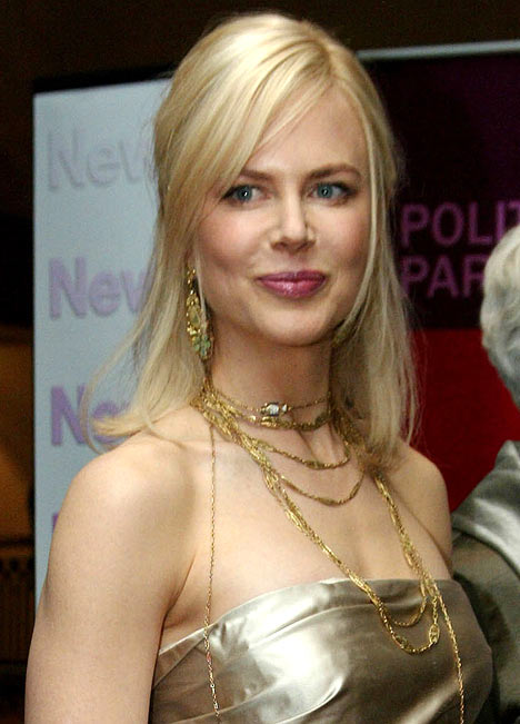 Nicole Kidman Nicole Kidman Hot Pictures Photos