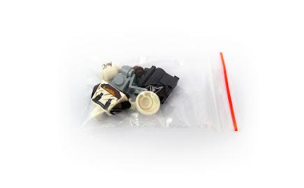 LEGO sw751 - Dengar