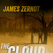 Blog Tour & Giveaway: The Cloud Seeders by James Zerndt