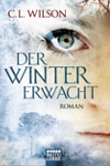 https://miss-page-turner.blogspot.com/2018/01/rezension-der-winter-erwacht-cl-wilson.html