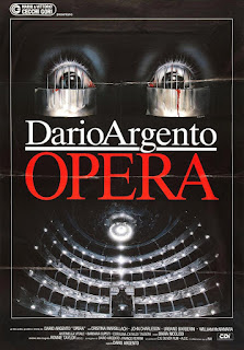Opera<br><span class='font12 dBlock'><i>(Opera)</i></span>