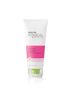 Mary kay Botanical  Effect Evolution Skincare
