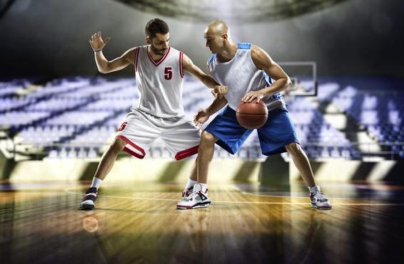 Peraturan Dalam Permainan Bola Basket Freedomsiana