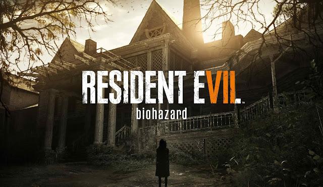 full-setup-of-resident-evil-7-pc-game