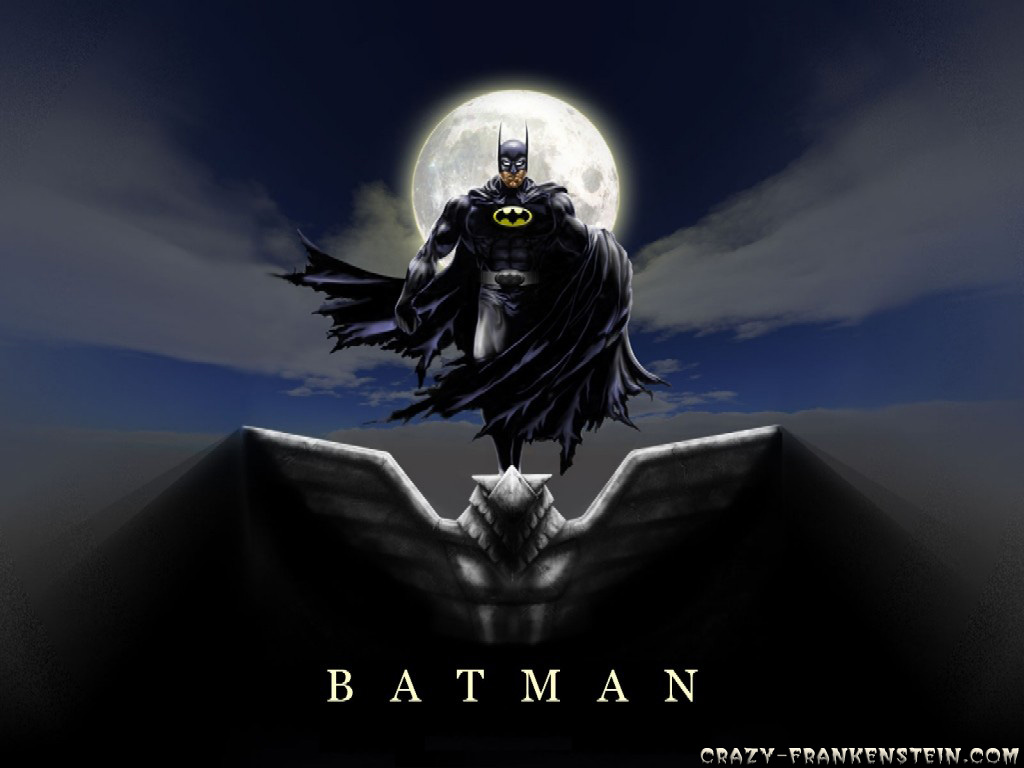 http://3.bp.blogspot.com/-FXmyKuz0FhE/T1O40jUi_hI/AAAAAAAABA8/45mIeMAF1ho/s1600/Batman-Cartoon-Wallpaper.jpg
