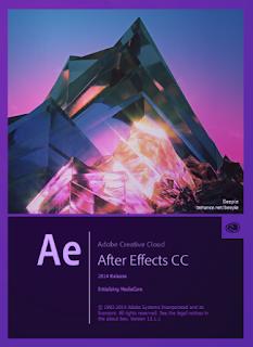 تحميل برنامج Adobe After Effects cc 2019 مع التفعيل للكمبيوتر 32-64 Bit مجانا برابط مباشر