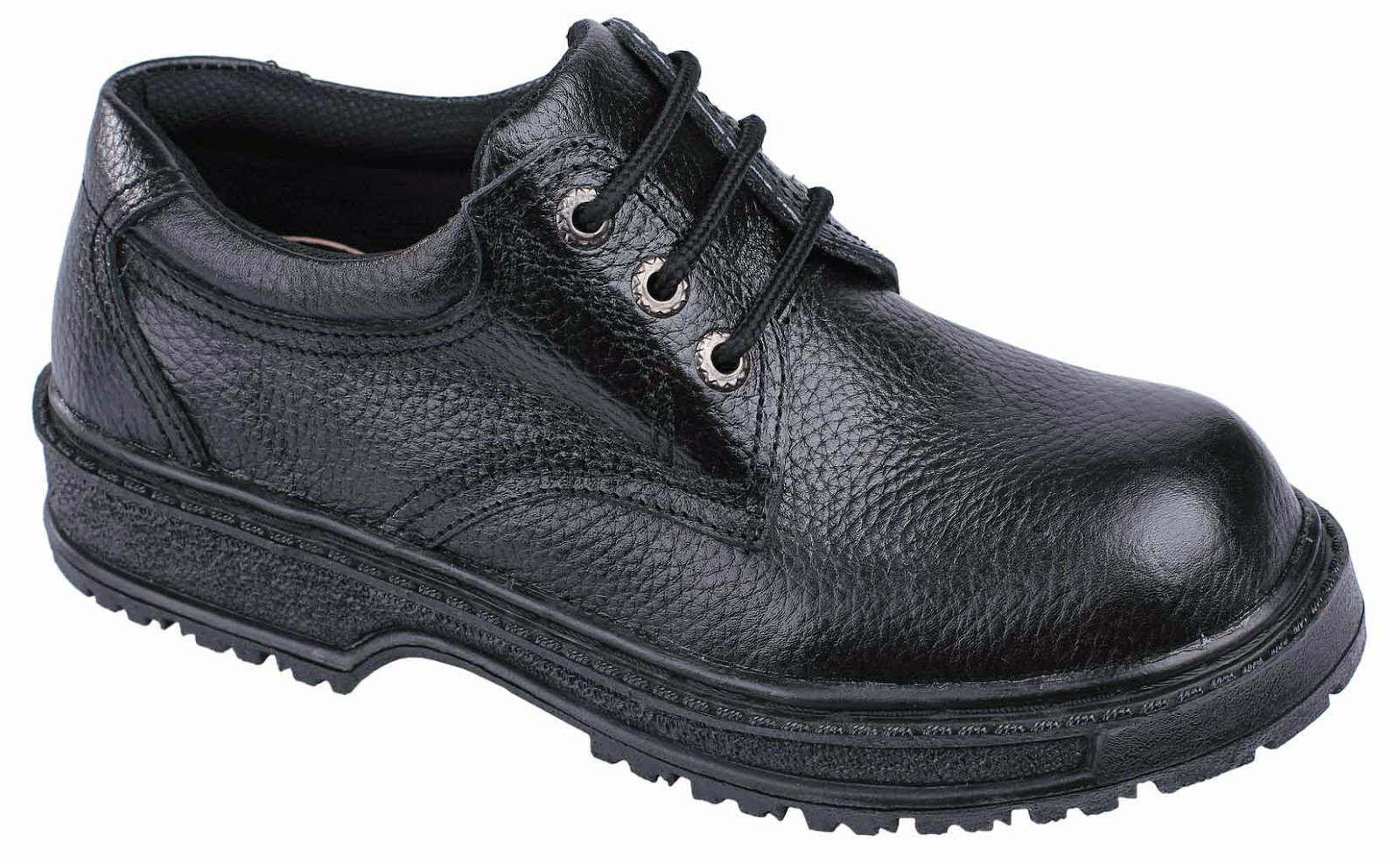 Sepatu safety cibaduyut murah, jual sepatu safety murah, sepatu safety kulit asli, sepatu safety model 2015