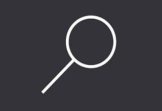 Cara Membuat Kotak Pencarian Responsive Di Blog