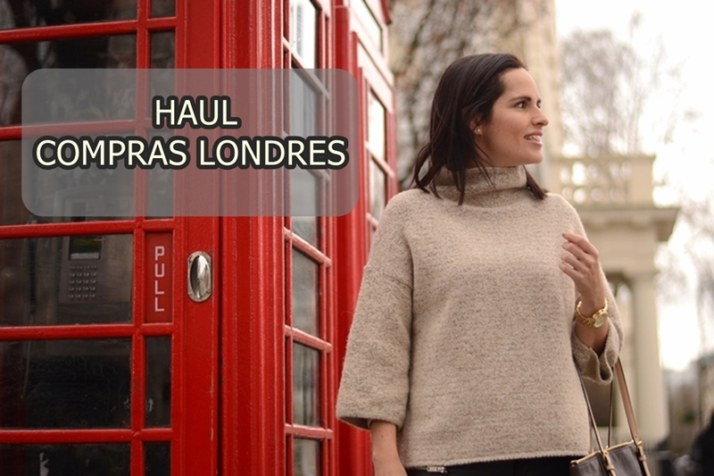 vídeo-haul-compras-de-londres