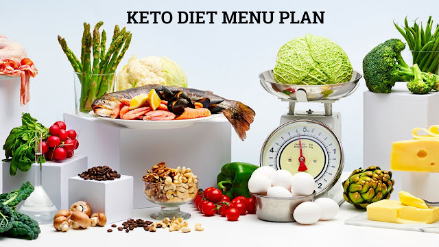 keto diet meal plan for beginners,how to start with ketogenic diet for beginners for weight loss and fat loss