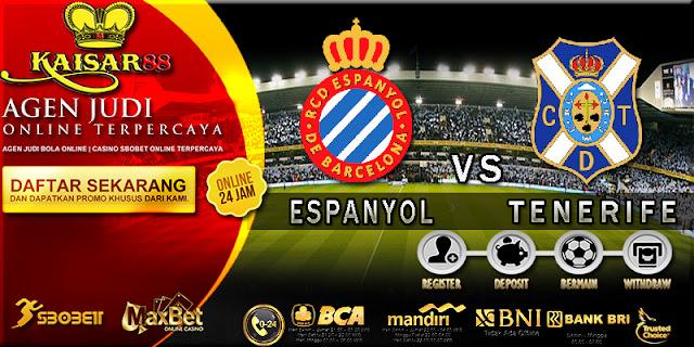 https://agenbolakaisar168.blogspot.com/2017/11/prediksi-bola-liga-spanyol-espanyol-vs-tenerife-1-desember-2017.html