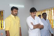Pawankalyan Movie Launch-thumbnail-19