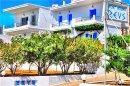 Zeus Appartamenti Creta