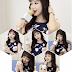 Tuxun Q7 – Micro hát Karaoke tích hợp loa bluetooth