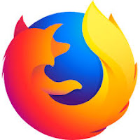 Mozilla-Fire-firefox-apk-download