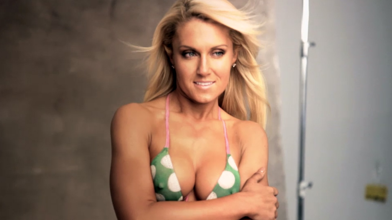 image of natalie gulbis nude